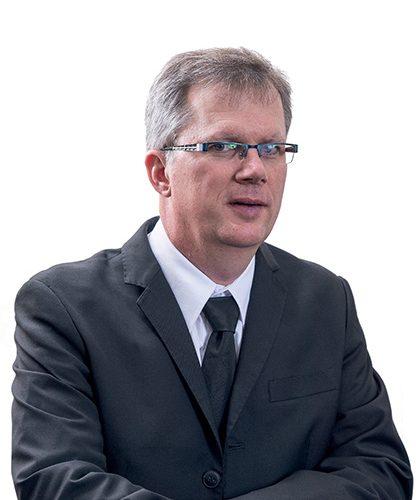 John Astrup
