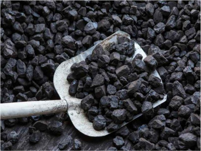 Minergy awarded mining license for Masama coal mine in Botswana