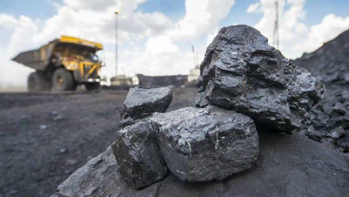 Minergy advancing Botswana's Masama thermal coal project