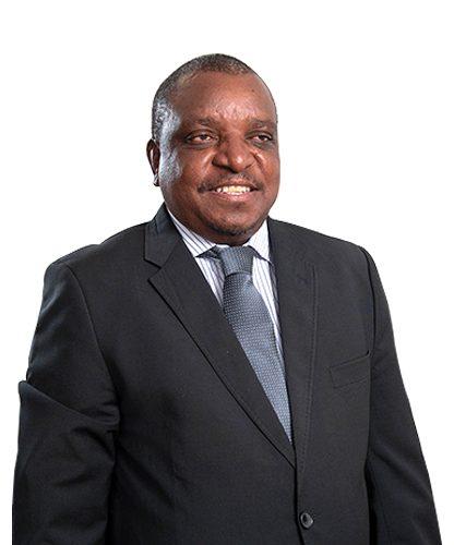 Siyani Makwakwago